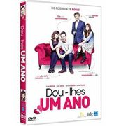 DVD---Dou-Lhes-um-Ano---I-Give-It-A-Year_0