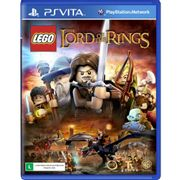 Jogo-LEGO-The-Lord-of-the-Rings---PS-Vita_0