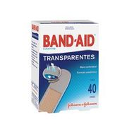 BAND-AID-Transparente-40-unidades---Johnsons-Baby_0