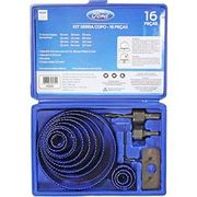 Kit-Serra-Copos-Ford-Tools-–-FD286-–-16-pecas_0