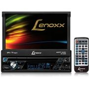 DVD-Automotivo-Lenoxx-Sound-AM-FM-Estereo-TV-Digital-GPS-e-Tela-7---AD-2600_0