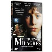 DVD---Pequenos-Milagres---Small-Miracles_0