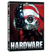 DVD---O-Destruidor-do-Futuro---Hardware_0