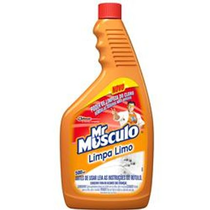 Limpa-Limo-Mr-Musculo-RF-500-ml_0