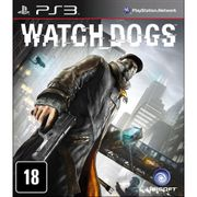 Jogo-Watch-Dogs---PS3_0