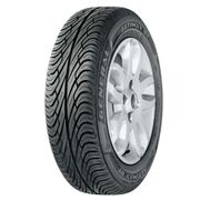 Pneu-Aro-13-Altimax-General-Tire-RT-175-70-R13-82T_0