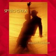 SACD---Spyro-Gyra--Wrapped-in-a-Dream---Importado_0