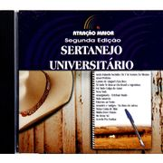CD---Sertanejo-Universitario--Segunda-Edicao_0