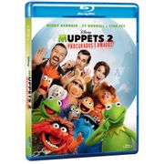 Blu-Ray---Muppets-2--Procurados-e-Amados---Muppets--Most-Wanted_0