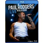 Blu-Ray---Paul-Rodgers--Live-In-Glasgow---Importado_0