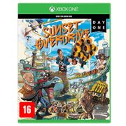 Jogo-Sunset-Overdrive-Day-One---Xbox-One_0