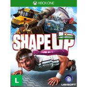 Jogo-Shape-Up---Xbox-One_0