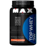 Top-Whey-3W-Max-Titanium-Chocolate---900g_0