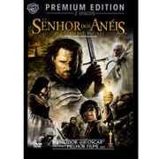 DVD---O-Senhor-Dos-Aneis--O-Retorno-do-Rei---Lord-of-the-Rings--The-Return-of-the-King---Premium-Edition---2-Discos_0