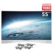 Smart-TV-3D-OLED-Curved-55--Full-HD-LG-55EA9800-Ultra-Slim-com-Wi-Fi-Time-Machine-II-Conversor-Digital-Controle-Smart-Magic-e-LG-Cloud-_0