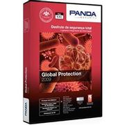 Panda-Global-Protection-2009-p--1-PC_0