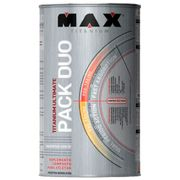 Titanium-Ultimate-Pack-Duo-Max-Titanium---44-Packs_0