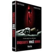 DVD---Enquanto-Voce-Dorme---Sleep-Tight_0
