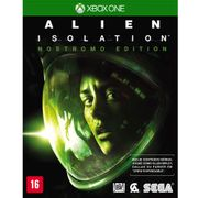 Jogo-Alien-Isolation-Nostromo-Edition---Xbox-One_0