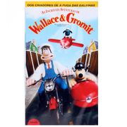 VHS---As-Incriveis-Aventuras-de-Wallace---Gromit_0
