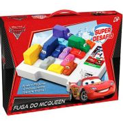Jogo-Fuga-do-McQueen---Disney-Cars---Big-Star_0