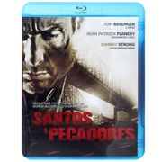 Blu-Ray---Santo-Pecadores---Sinners-and-Saints_0