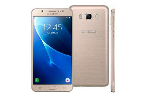 Samsung Galaxy J Series - Samsung Galaxy J7